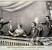 220px-The_Assassination_of_President_Lincoln_-_Currier_and_Ives_2