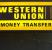 Western Union 3