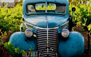 Old Truck (678x1024)