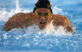 swimmer-563857__340