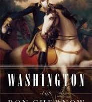 Washington1